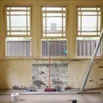 Istandsæt hjemmet uden at være en handyman
