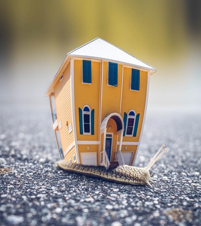 Billig renovering af din bolig