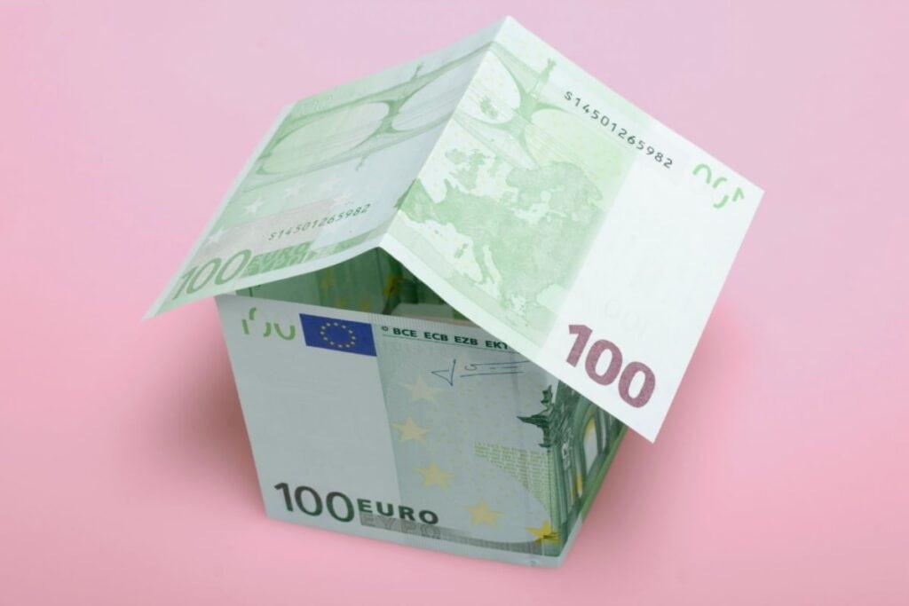 Sådan finansierer du renoveringen af din bolig