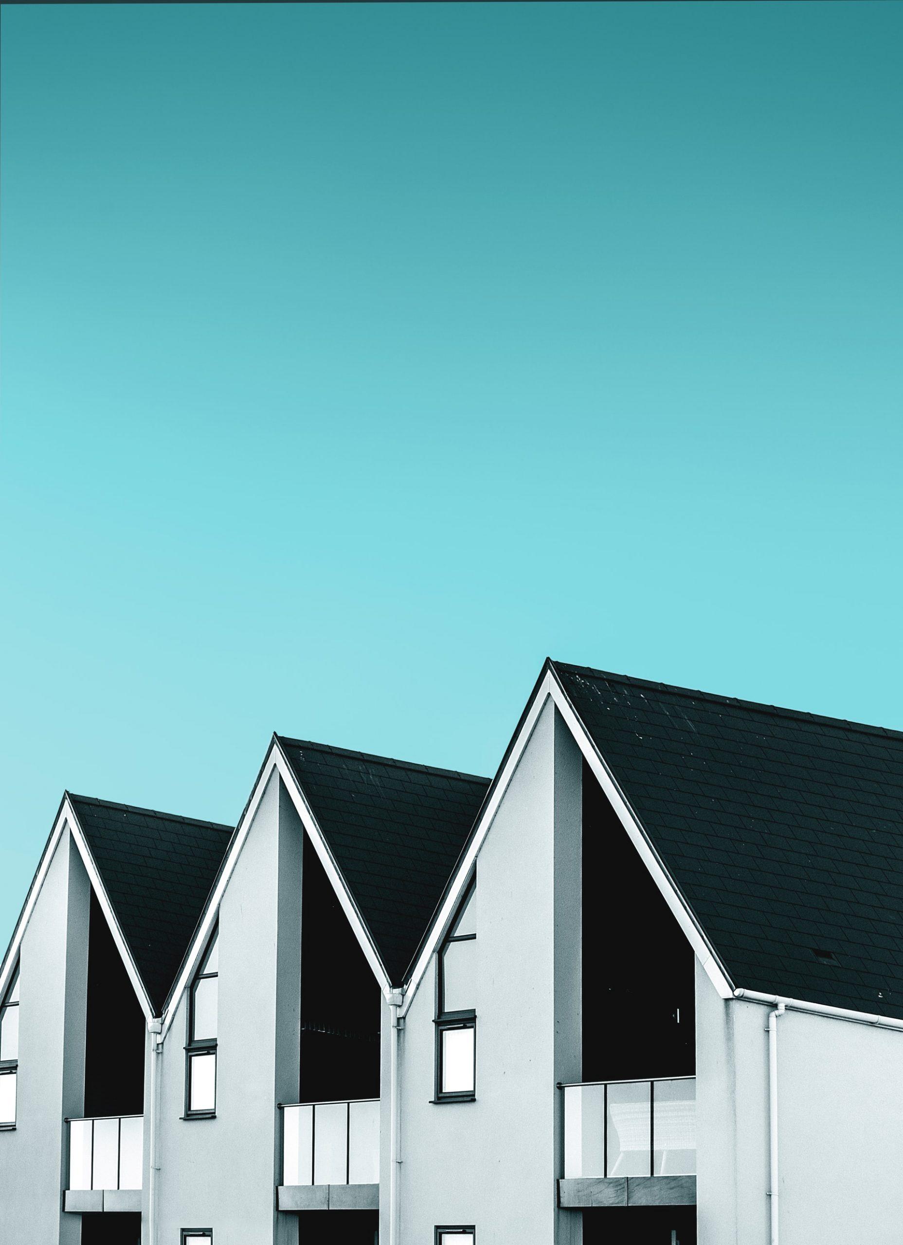 Køb af ny bolig? – Gode råd til at have med sig